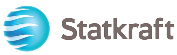 statkraft_logo_for_mainimage_v2.jpg